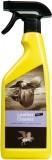 B&E Leather Cleaner - Step 1  500ml
