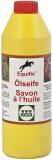 EQUIFIX Ölseife, flüssig, 500 ml