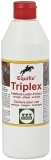 EQUIFIX Triplex- Leder-Tinktur, 500 ml