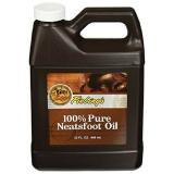 Fiebings Neatsfoot Oil  946ml Lederpflege Öl