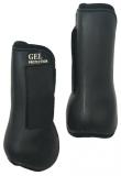 Gamaschen Protection -Gel-