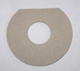 Pappdichtung für Fassanbautränke