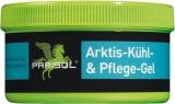 Parisol Arktis-Kühl & Pflege-Gel 250ml