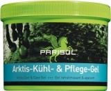 Parisol Arktis-Kühl & Pflege-Gel 500ml