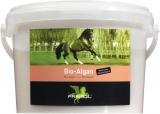 Parisol Bio-Algan, 2kg