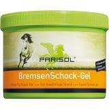 Parisol Bremsenschock 500ml Gel