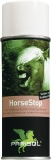 Parisol Horse Stop 200ml Spray