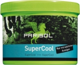 Parisol Super-Cool 500ml