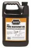 Sheps Pure Neatsfoot Oil  473ml Lederpflege Öl