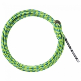 Tough 1 Kid Rope Kinderlasso grün / blau