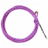 Tough 1 Kid Rope Kinderlasso pink / blau
