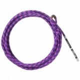 Tough 1 Kid Rope Kinderlasso purple